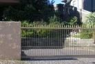 Aroona Automatic gates 8