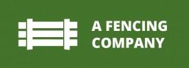 Fencing Aroona - Fencing Companies