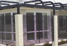 Aroona Privacy fencing 10