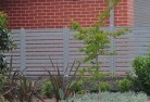 Aroona Privacy fencing 13