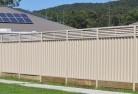 Aroona Privacy fencing 36
