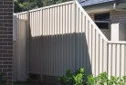 Aroona Privacy fencing 39