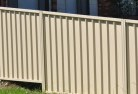 Aroona Privacy fencing 44
