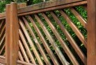 Aroona Privacy fencing 48