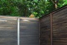 Aroona Privacy fencing 4