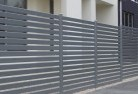 Aroona Privacy fencing 8