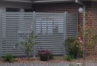 Aroona Privacy fencing 9
