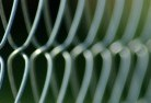 Aroona Wire fencing 11