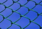 Aroona Wire fencing 13