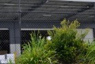 Aroona Wire fencing 20