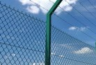 Aroona Wire fencing 2